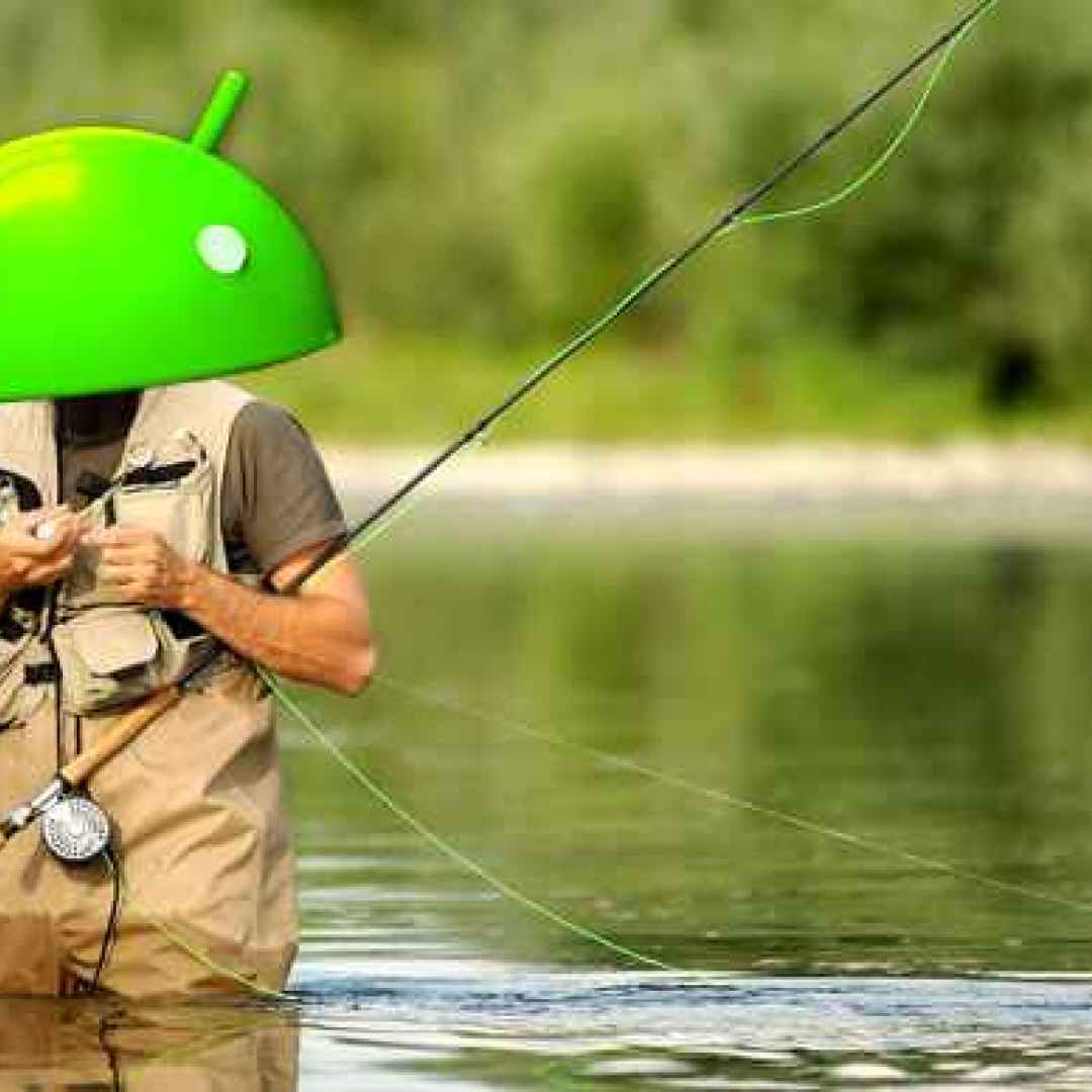 pesca  android  fishing  sport