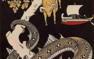 Cultura: giasone  anfione  argonauti  arte