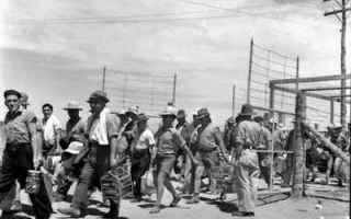 Storia: guerra enemy aliens garfagnana deportati