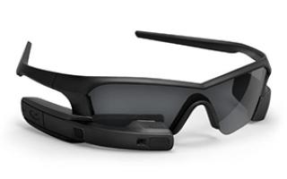 Amazon: amazon  occhiali  google glass