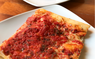 Ricette: lievitati  pizze  rustici