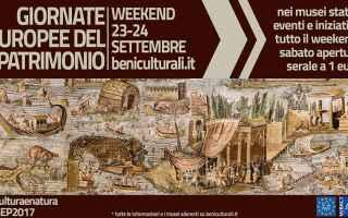 Cultura: musei  cultura  viaggiare  mibac