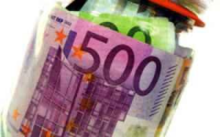 Soldi Online: forum guadagno soldi bitcoin euro