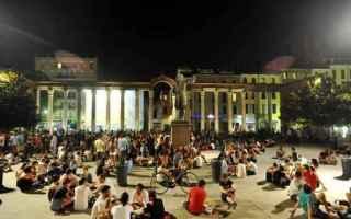 Milano: fine settimana a milano  eventi a milano