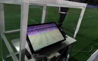 Calcio: var  serie a  napoli  inter  milan