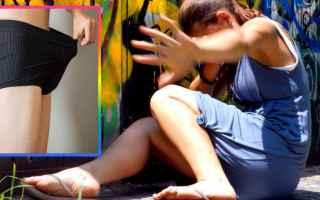 Cronaca Nera: stupro  donne  violenza