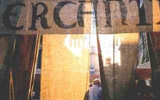 Torino: asti  arti e mercanti  medioevo