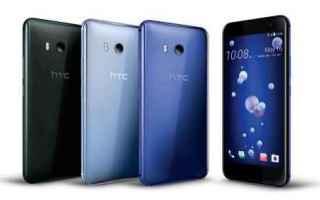 Cellulari: android  samsung  asus  smartphone