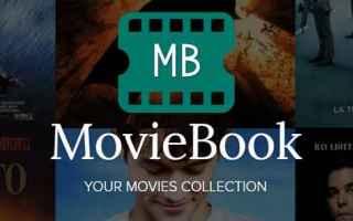 Cinema: film  movie  android  cinema