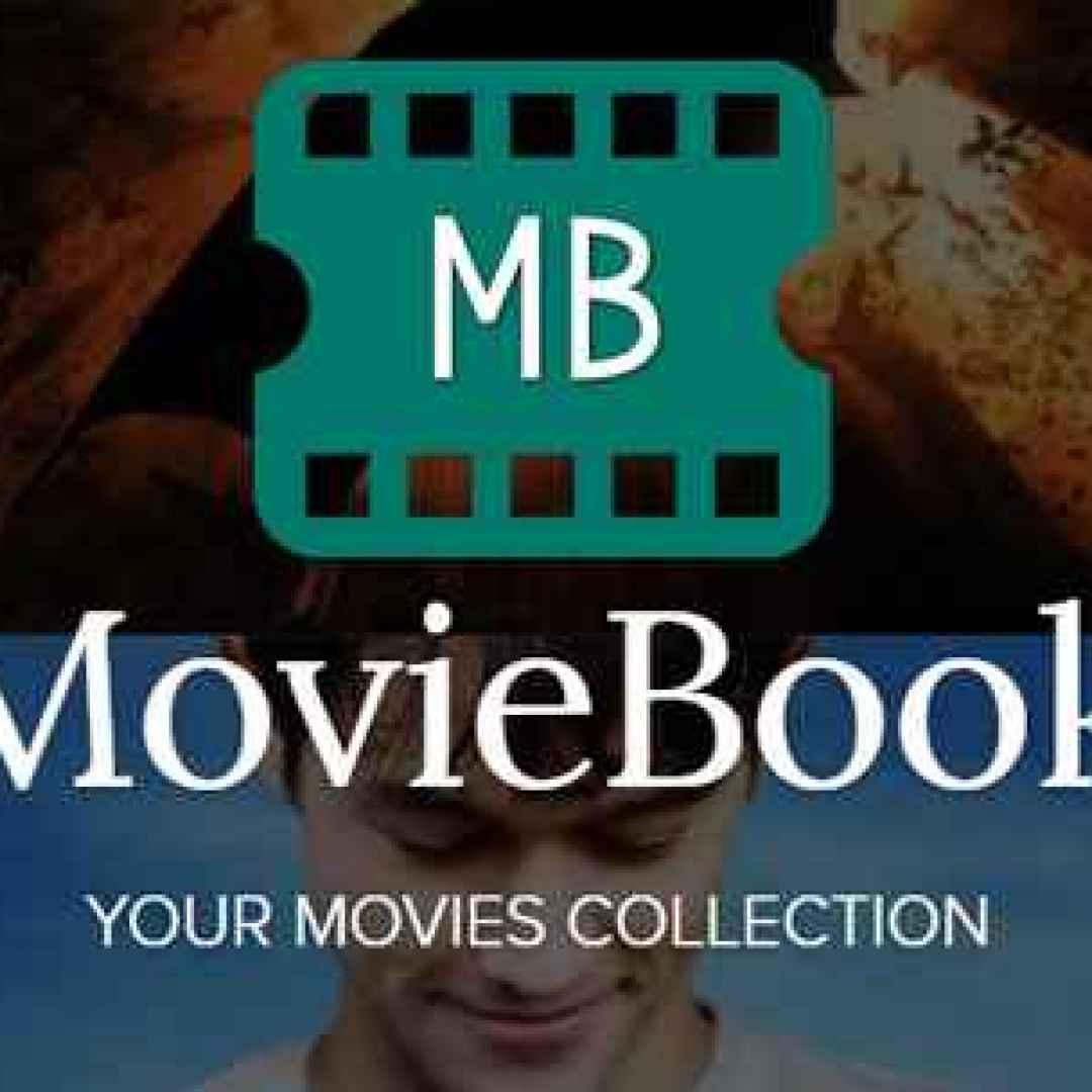 film  movie  android  cinema