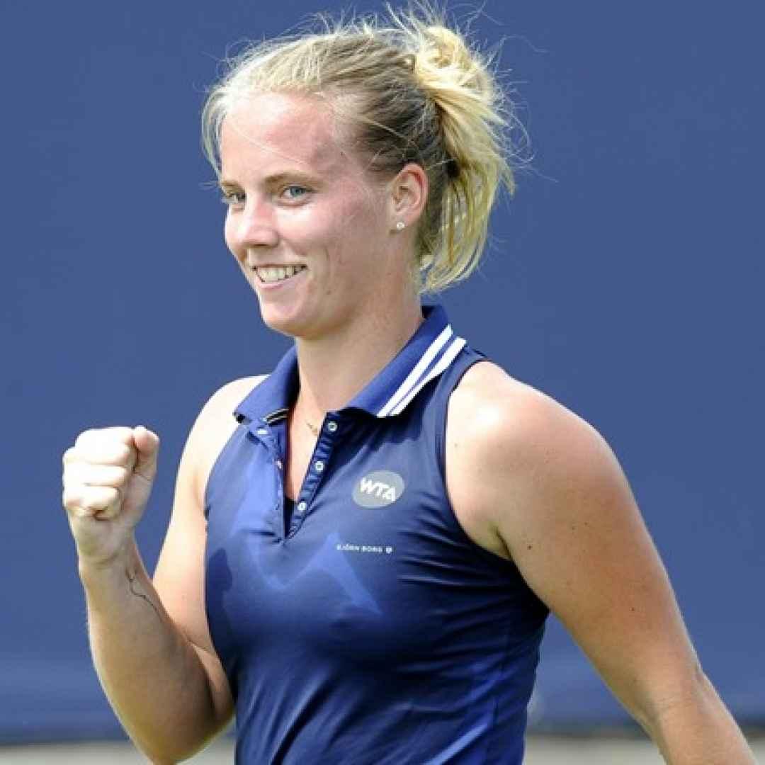 tennis grand slam seoul news