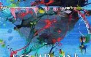 Libri: recensione  review  libro  fantasy