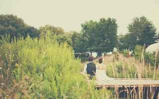 Amore e Coppia: matrimonio  cerimonie  sostenibilità