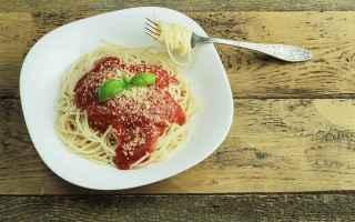 Gastronomia: lazio  prodotti tipici  ricette  italia