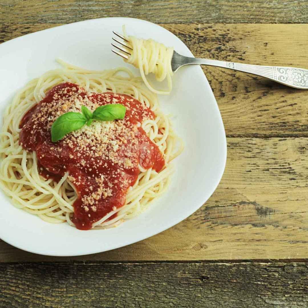 lazio  prodotti tipici  ricette  italia