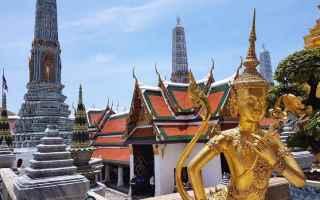 Viaggi: viaggi thailandia blog