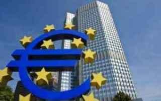 Borsa e Finanza: Forex: eur-chf vola fino ai massimi di 2 anni e mezzo