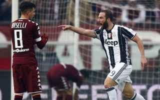 Serie A: fantacalcio  fantaera
