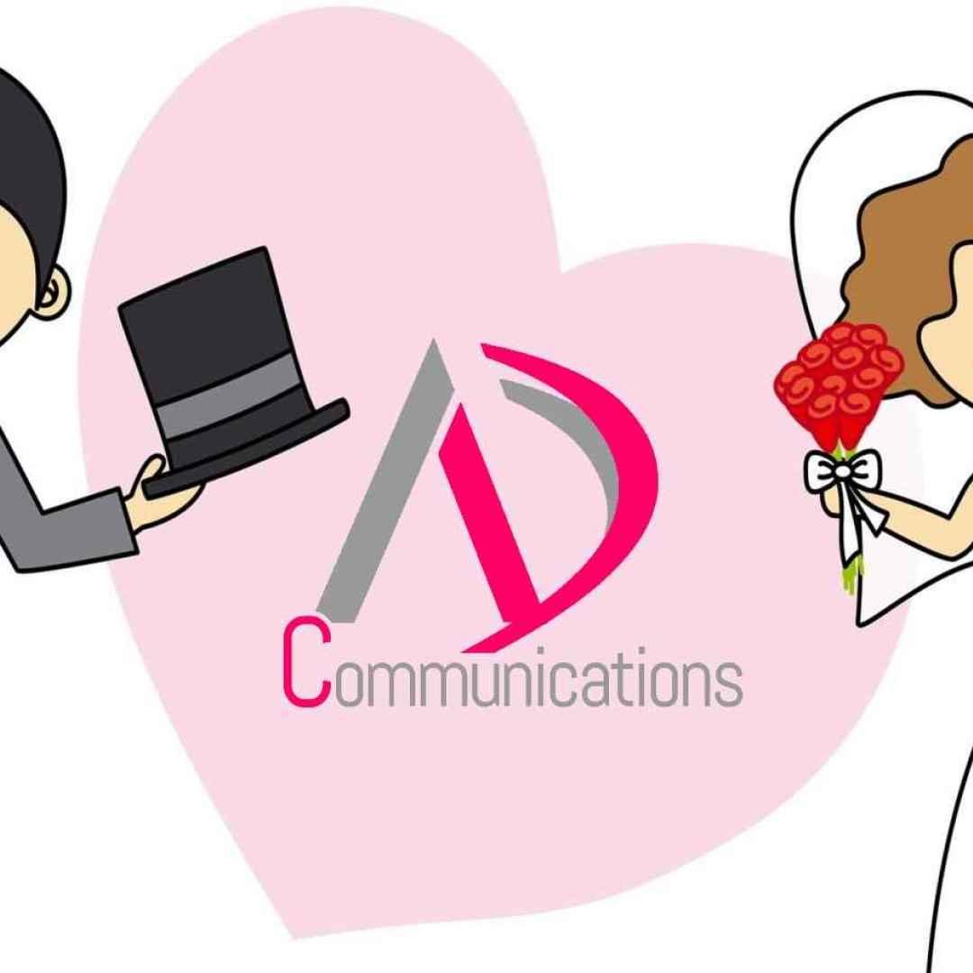 content  marketing  web  comunicazione