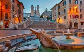 Roma: roma  eventi  trasporto pubblico