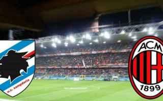 Serie A: milan
