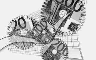Borsa e Finanza: trading  perdere  forex  euro  soldi
