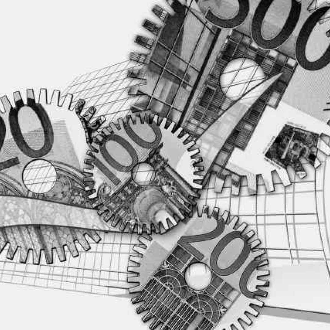 trading  perdere  forex  euro  soldi