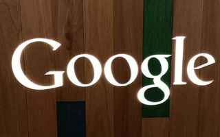 Google: google  wallet  perde  causa  messinese