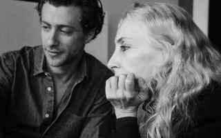 Cinema: franca sozzani vogue italia film