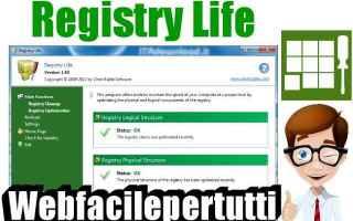 https://www.diggita.it/modules/auto_thumb/2017/09/25/1608851_Registry2BLife_thumb.jpg