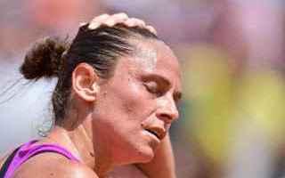 tennis grand slam vinci wuhan