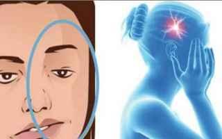 Salute: salute  ictus  prevenzione