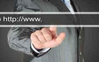 Siti Web: computer  smartphone  web  sicurezza
