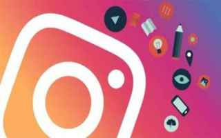 Instagram: instagram  filtri  autunno