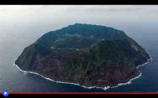 Viaggi: viaggi  giappone  isole  storia