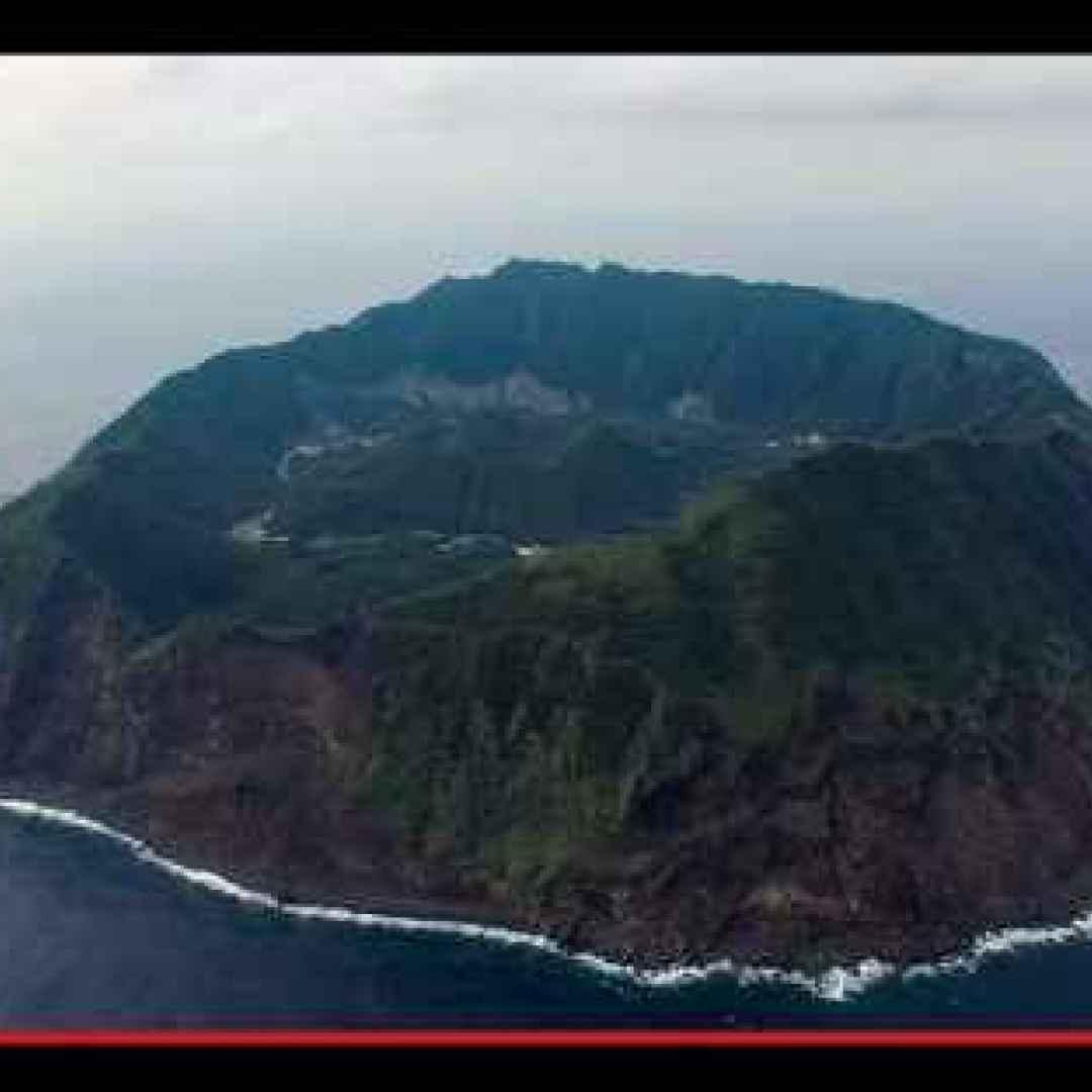viaggi  giappone  isole  storia