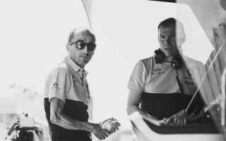 Formula 1: kubica  formula 1  mercato piloti
