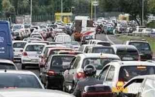 Roma: roma  news  traffico