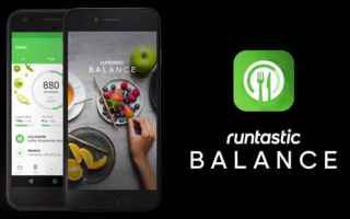 Salute: dieta alimentazione salute ios android