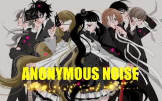 Anime: anime  manga  recensione