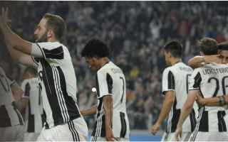 Champions League: juventus  allegri  champions league