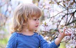 Salute: bambini  cristalfarma  imoviral