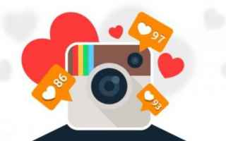 Instagram: instagram  photo sharing