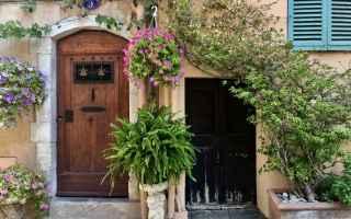 Viaggi: viaggi  turismo  francia  costa azzurra