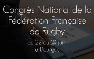 A giugno di quesstanno si è tenuta a Borges il primo congresso annuale della federazione francese d