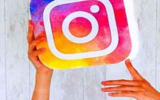 Instagram: android  instagram  social network  app