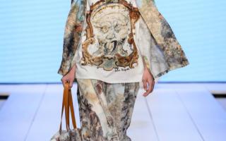 milano fashion week  milano moda donna  fashion week  milano  moda donna