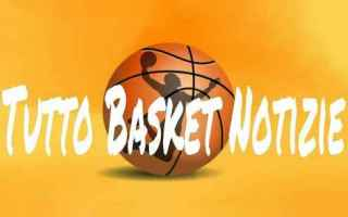 basket  pallacanestro  sport  android