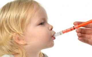 Medicina: amoxicillina  antibiotici  correttezza