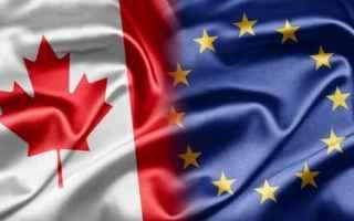 Economia: ceta  ttip  trattato  multinazionali